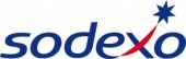 Sodexo Expands Ongoing Commitment to More Humane Supply Chain through its Comprehensive Animal Welfare Policy