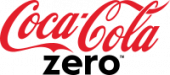 COKE ZERO BRINGS DRINKABLE COMMERCIALS TO FOOTBALL