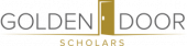 Golden Door Scholars Expands Reach of College Scholarship Program for High-Performing Undocumented Students