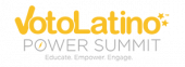 Voto Latino to Gather Hundreds of Young Latinos for Major Summit in Silicon Valley