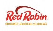 Ramen Burger, the Elusive Burger Sensation, to be Available for the Masses at Red Robin Gourmet Burgers and Brews