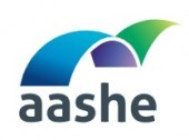 AASHE Releases the 2017 Sustainable Campus Index