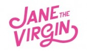 Jane The Virgin's Much-Anticipated Literary Debut Becomes a Reality!