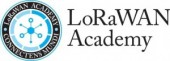 Leading IoT Solutions Providers Launch LoRaWAN Academy, a Comprehensive and Global LoRaWAN Standard-based LPWAN University Program