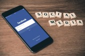 Why Social Media Marketing Is So Important to College Student Millennials