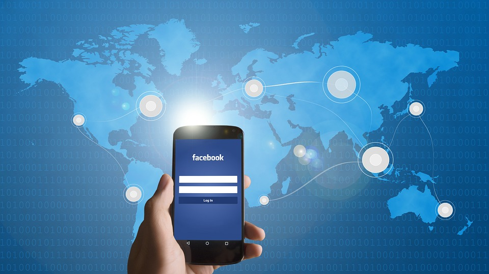 5 Facebook Marketing Tips to Know