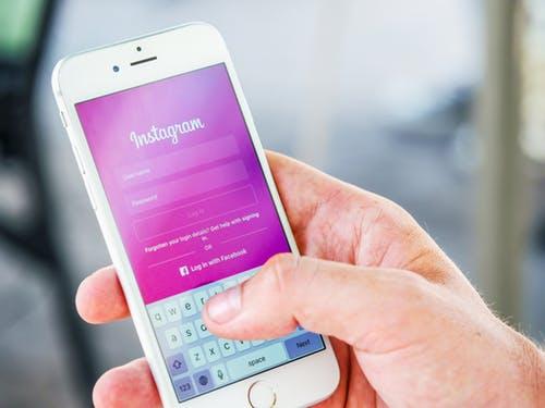 Insta-Success: Instagram Marketing Tips - Part 1
