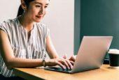 4 Key Factors of a Good Press Release