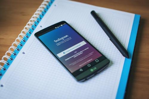 Insta-Success: Instagram Marketing Tips - Part 2