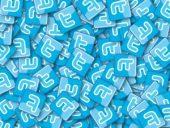 Twitter Talk: Twitter Marketing Tips - Part 2