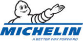 College Press Releases ONE PENNY CAN PAY FOR COLLEGE-MICHELIN LAUNCHES #PENNYFORAFREERIDE