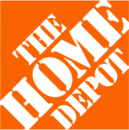 The Home Depot to Hire 80,000 Associates for Spring