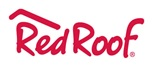 Red Roof Launches Student Support Program, Offering Discounts to Help College Students Across the Nation Find Alternative Housing