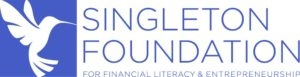 THE SINGLETON FOUNDATION PARTNERS WITH COLLEGIATE ENTREPRENEURS ORGANIZATION