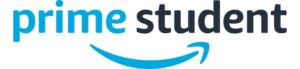 Upgrade Your College Experience with Amazon Prime Student