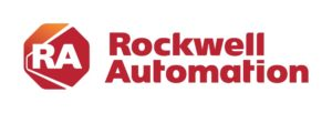 Rockwell Automation Announces Winners of Virtual 24toCode Hackathon with Cisco