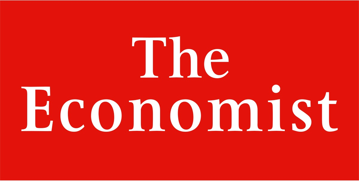 The Economist Group and examPAL collaborate to enhance GMAT Tutor and GRE Tutor test prep products