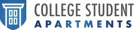 CollegeStudentApartments.com Announces First Annual Off-Campus Housing Awards