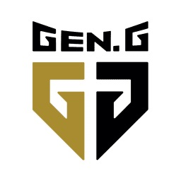 College Press Releases GEN.G ANNOUNCES FIRST ANNUAL GEN. G FOUNDATION SCHOLARSHIP RECIPIENTS