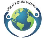 VOLO FOUNDATION SEEKS TO AWARD GRADUATE STUDENTS LEADING THE WAY IN CLIMATE SOLUTIONS