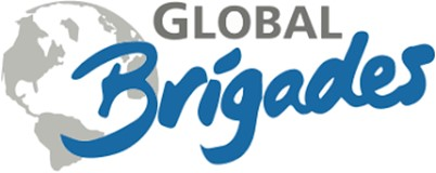 College Press Releases Get Involved, Make an Impact and Gain Real-World Experience With Global Brigades