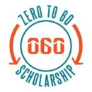 AGD ENTERTAINMENT LAUNCHES FIRST-EVER ZERO TO 60 SCHOLARSHIP PROGRAM FOR DEVELOPING 16-20 YEAR-OLD ARTISTS