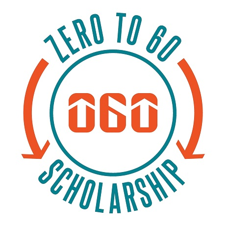 "College Press Releases AGD ENTERTAINMENT LAUNCHES FIRST-EVER ""ZERO TO 60"" SCHOLARSHIP PROGRAM FOR DEVELOPING 16-20 YEAR-OLD ARTISTS"