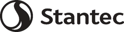 College Press Releases Stantec Launches Equity