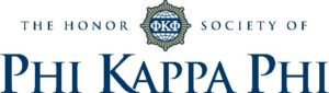 Phi Kappa Phi Announces Expansion of Fellowship Program
