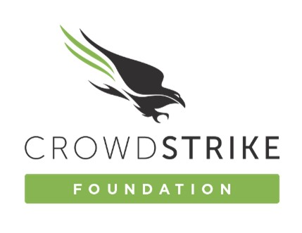 College Press Releases CrowdStrike Foundation Accepting Scholarship Applications For 2021-22 Academic Year