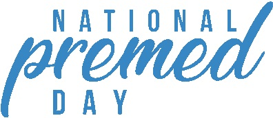 REGISTRATION OPENS FOR NATIONAL PREMED DAY MAY 28