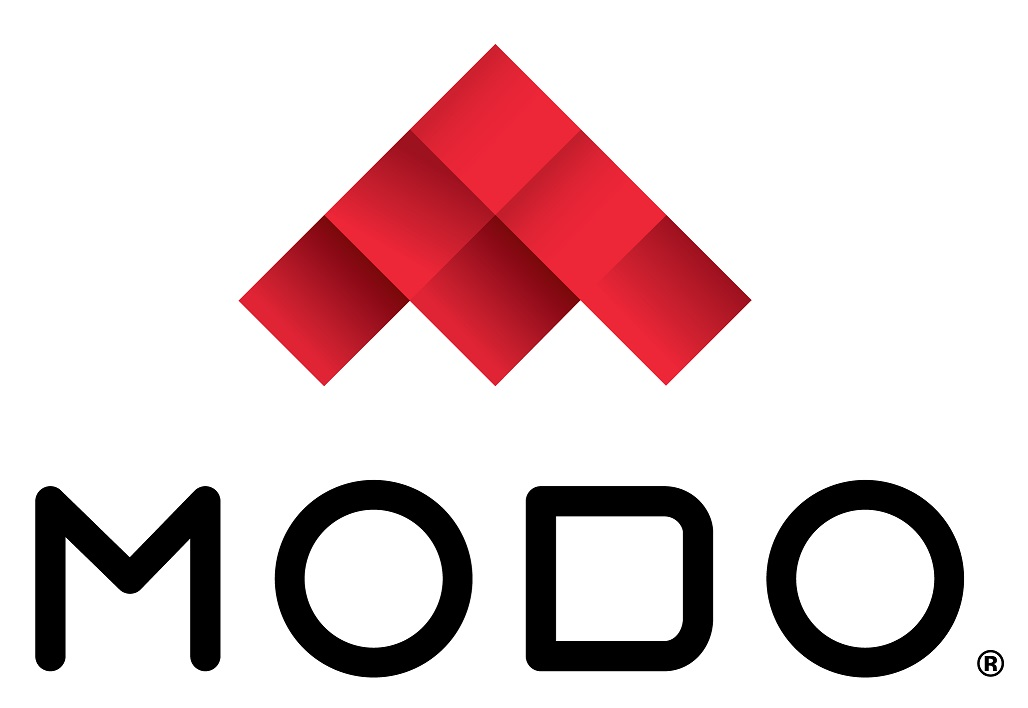 Best of the Best Campus Apps Named by Modo in the 2021 Appademy Awards