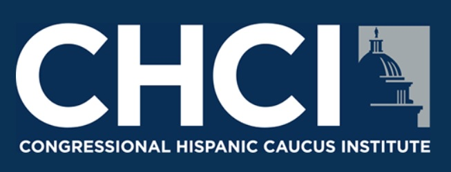 CHCI LOOKING FOR FUTURE LEADERS WITH PAID INTERNSHIP IN CAPITOL HILL