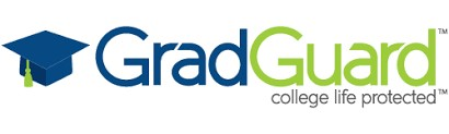 GradGuard Launches New Website as College Risks Rise and Adoption of its Innovative Student Programs Soars