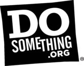DoSomething.org and National Foundation for Infectious Diseases Launch New Program to Educate Young People About Meningococcal Disease Prevention