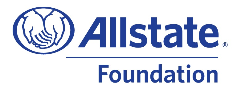 Teens Demand More Resources for Their Mental Health; DoSomething.org and The Allstate Foundation Launch New Campaign to Empower Youth