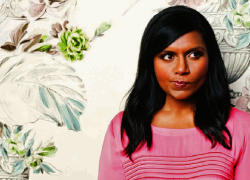 Book review: 'The Office' star Mindy Kaling keeps laughs coming