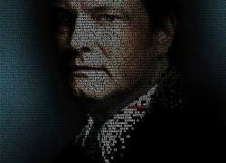 """Movie review: """"Tinker Tailor Soldier Spy"""""""
