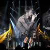 Concert review: Lady Antebellum rocks audience