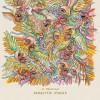Album review: Of Montreal reinvents itself
