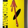 Watchmen joins list of exploited comics