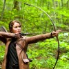 Book review: 'Hunger Games' series is cornucopia of disappointment