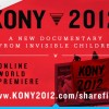Column: Kony 2012 film is start, but not the end