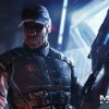 Video games: EA's 'Mass Effect 3' launches with multiplayer feature
