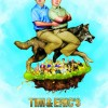 Movie review: Tim and Eric parody film with bizarre humor