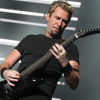 Concert review: Nickelback far from rock stars in Columbus tour stop