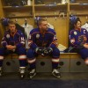 Movie review: 'Goon' lacks clear direction