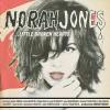 Movie review: Norah Jones delivers heart-breaking hit