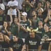 Column: On-campus stadium is next step for USF football program
