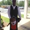 Nation's top linebacker prospect commits to Auburn